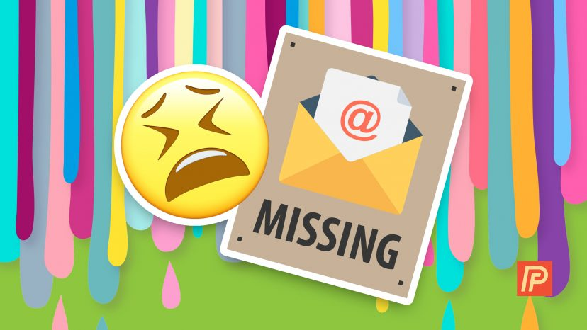 Mail App Missing From iPhone? Here's The Real Fix! - Payette Forward