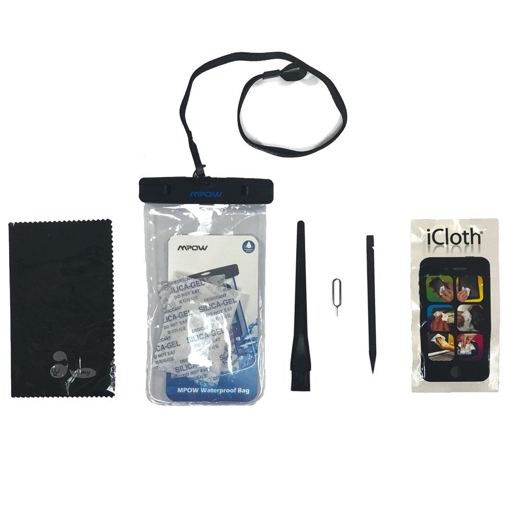 Iphone  Water Damage Repair Kit