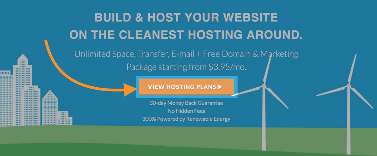 view greengeeks hosting plan