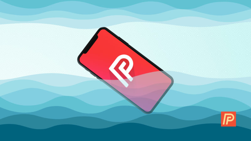 is the iphone x waterproof here s the truth payette forward