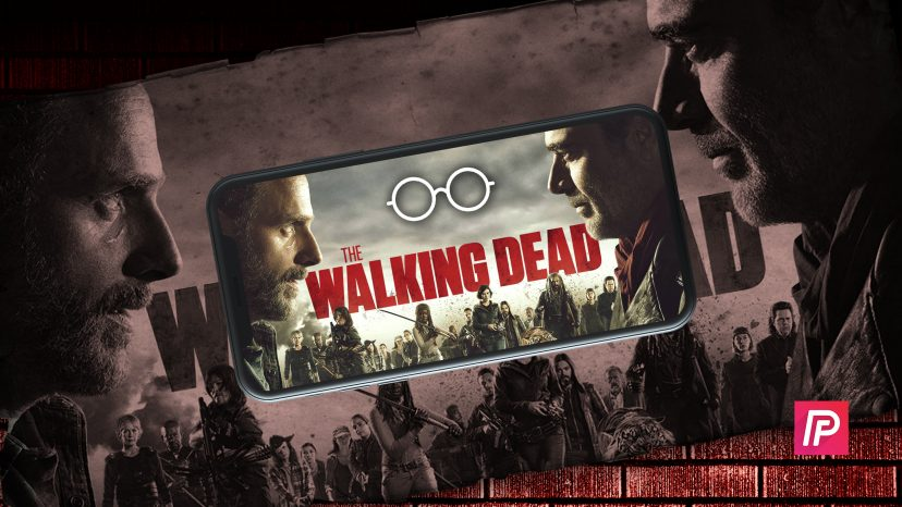 Cheapest ways to watch the walking dead season 9 | be clever with.