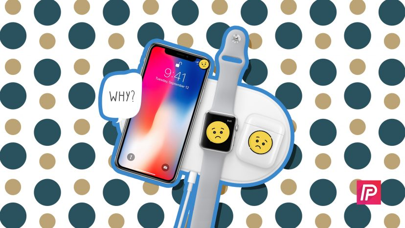 iPhone Wireless Charging Not Working? Here's The Fix.