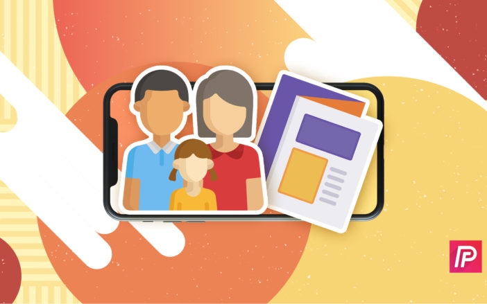 Best Cell Phone Family Plans in 2018: Compare AT&T, Verizon, Sprint & More