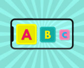 How Do I Organize iPhone Apps In Alphabetical Order? The Quick Fix!