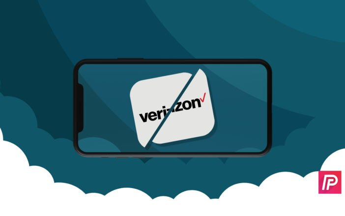 My Verizon App Not Working On iPhone? Here's The Real Fix!