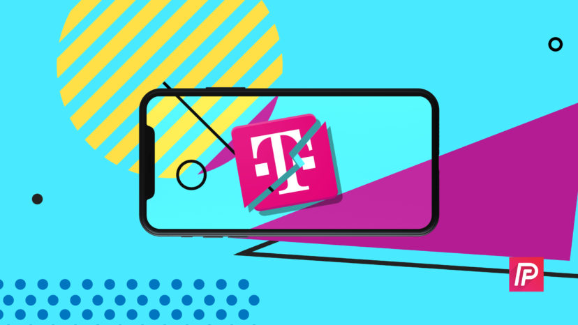 T-Mobile App Not Working On iPhone? Here's The Real Fix!