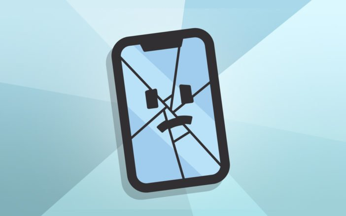 Where Can I Replace My iPhone Screen? Get It Fixed Today!