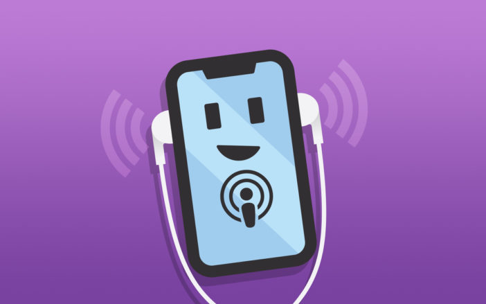 How To Download Podcasts On iPhone The Simple Guide!