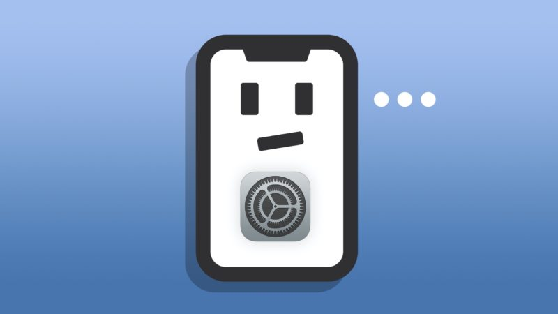 Good Calling Apps For Iphone