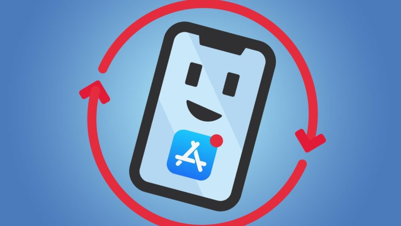 Can I Update Apps Automatically On iPhone? Yes! Here's How
