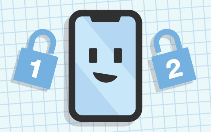 What Is Two Factor Authentication On iPhone? Here's The Truth!