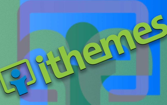 iThemes Hosting Coupon Code July 2018 | Save 40% On Your Web Hosting Plan!