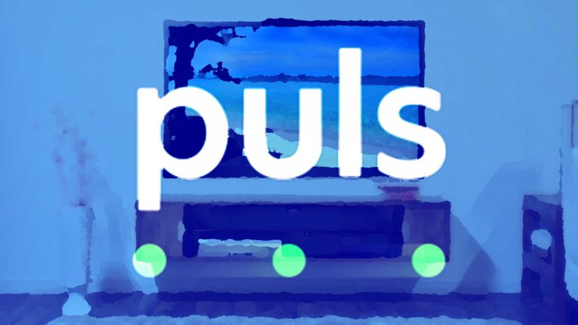 Puls TV Mount Promo Code