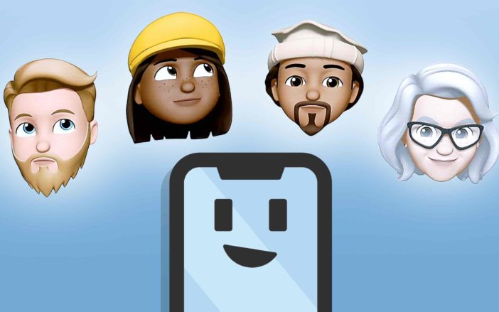 How Do I Create A Memoji On My iPhone? Here's The Truth!