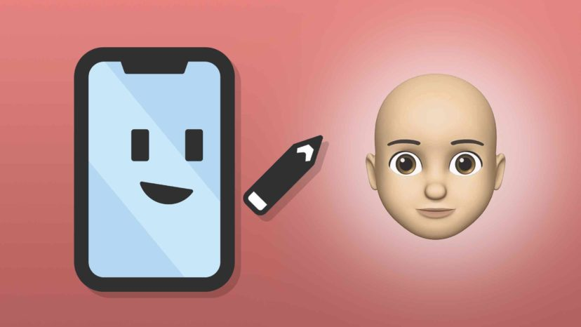 How Do I Edit A Memoji On My iPhone? Here's The Fix!