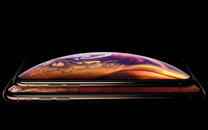 iPhone XS Deals