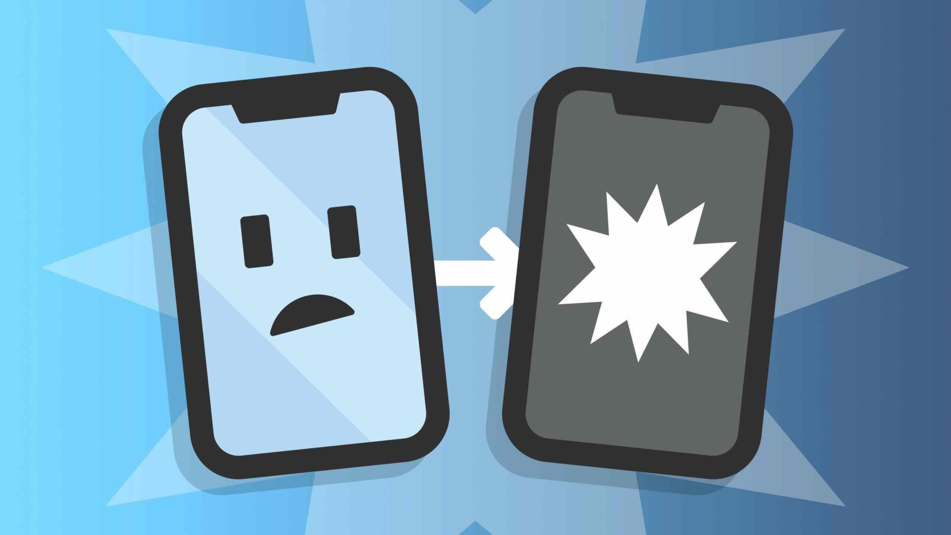 My iPhone Keeps Crashing! Here's The Real Fix  | Payette Forward