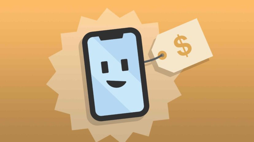 How Do I Sell My Phone? Get Cash Today!