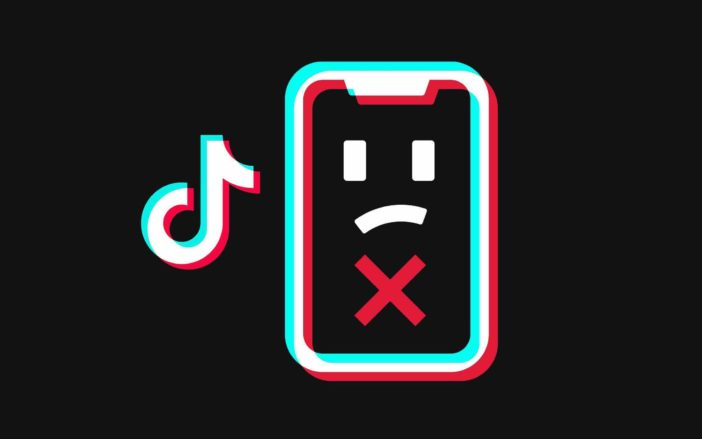 TikTok Not Working On iPhone? Here's The Fix!