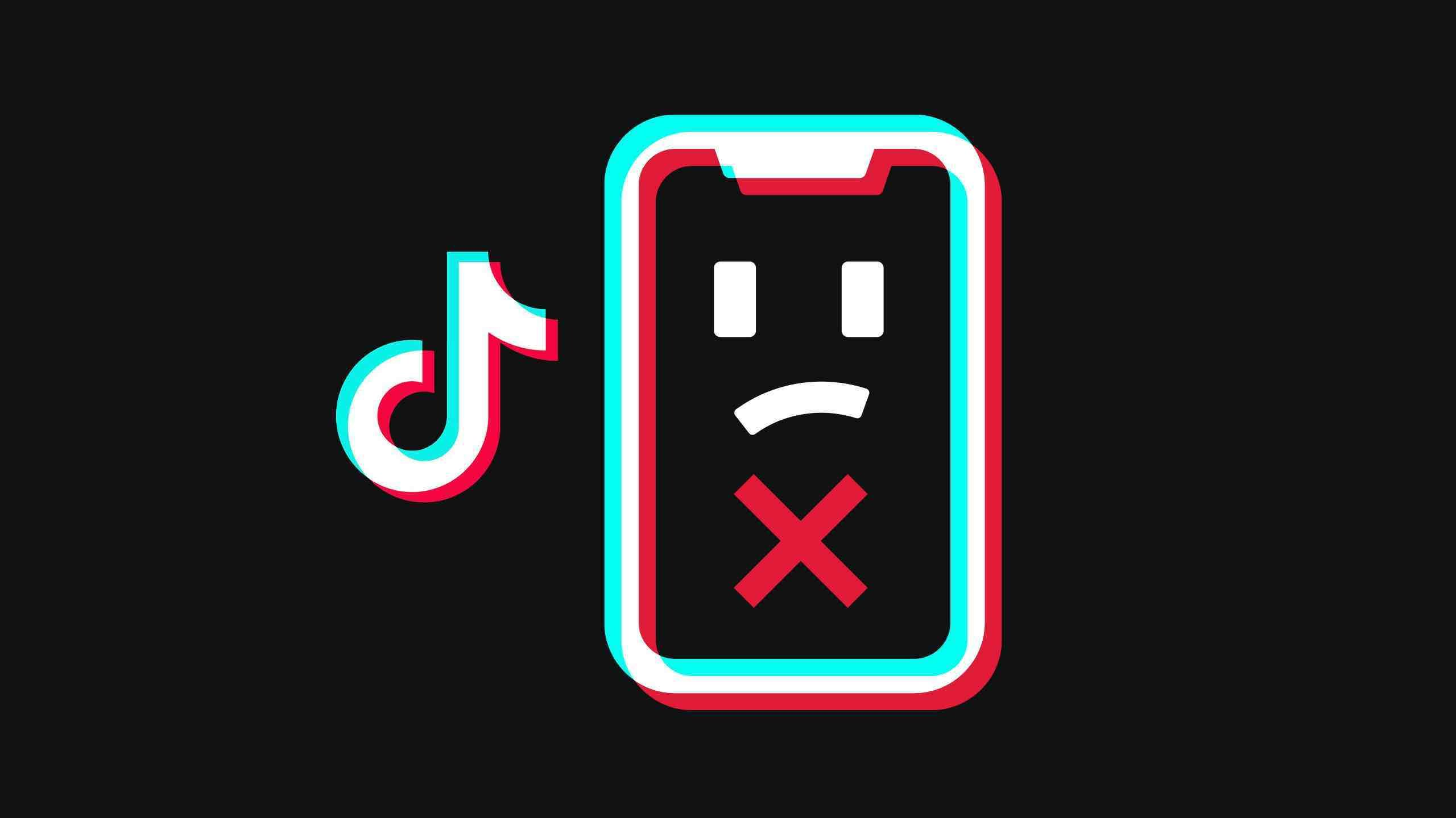 Tiktok Not Working On Iphone Here S The Fix Payette Forward