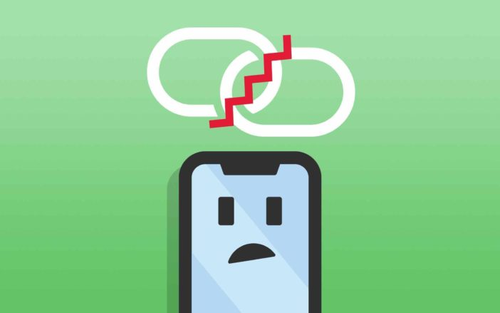 iPhone Personal Hotspot Not Working? Here's The Fix!