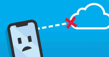 iCloud Backup Failed On iPhone? Here's Why & The Fix!