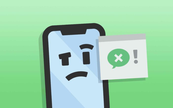 imessage activation error on iphone heres the fix