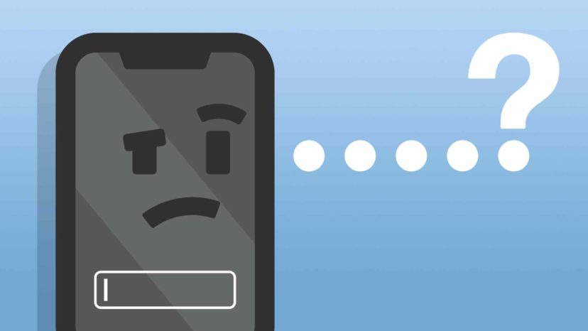 enter the password to unlock your iphone backup forgot