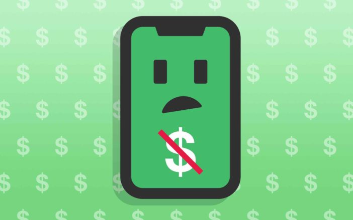 Invalid Payment Method On iPhone? Here's The Real Fix!