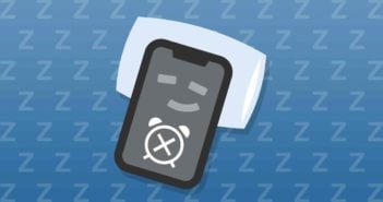 iPhone Alarm Not Working? Here's Why & The Fix!