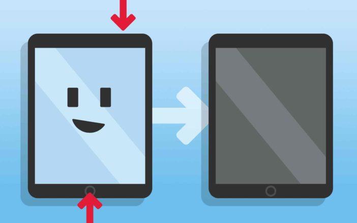 How Do I Put An iPad In DFU Mode? Here's The Fix!