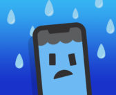 iPhone Water Damage: Ultimate Guide On How To Fix Liquid Damage