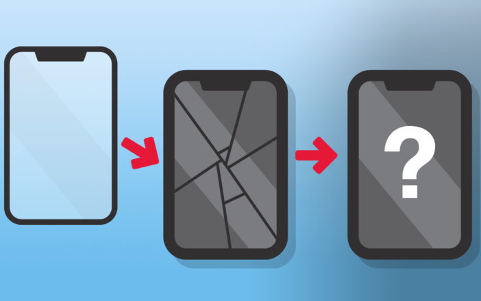 My iPhone Won't Turn On After A Screen Replacement! Here's The Fix.