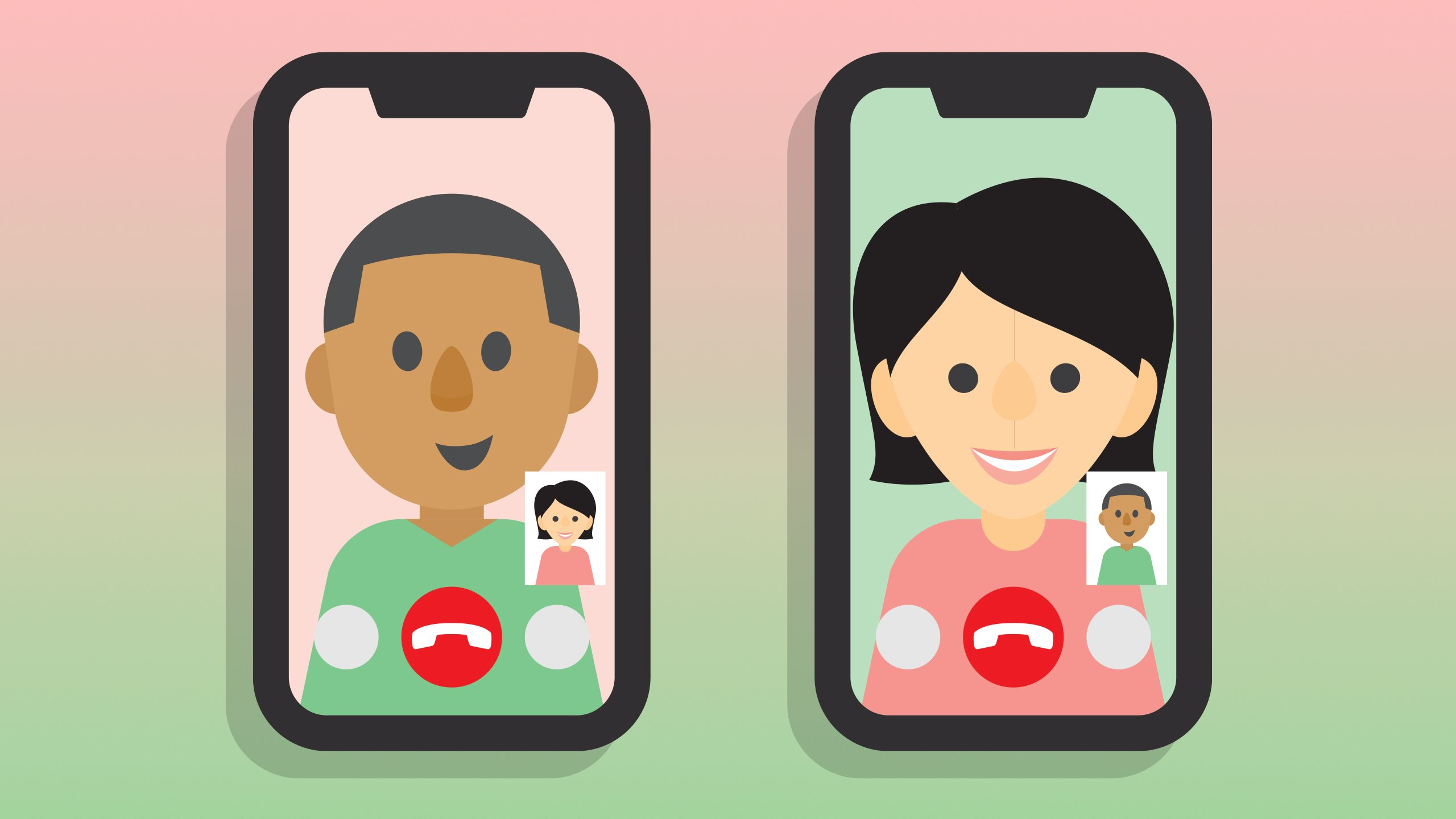 What Is Video Calling? How To Make Video Calls! [Guide]