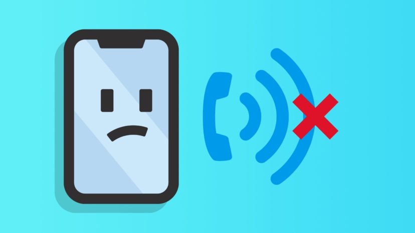 wifi calling not working on iphone