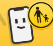 Parental Controls On iPhone