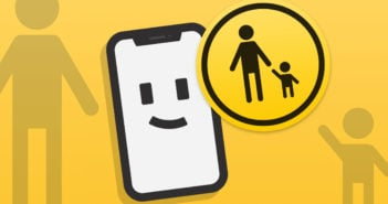 Parental Controls On iPhone: They Exist and They Work!