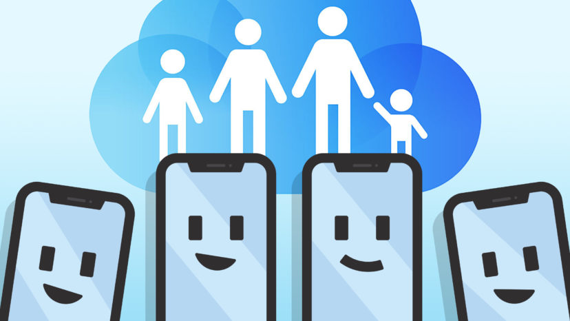 What Is Family Sharing On iPhone? How Do I Set It Up? The Truth!
