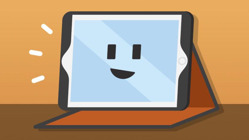 Best iPad Cases