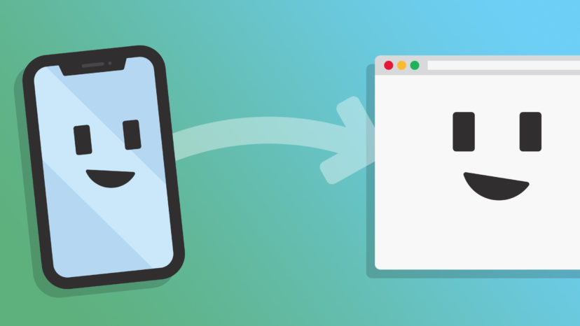 how to backup your iphone using finder