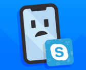 Skype Not Working On iPhone? Here's The Fix.