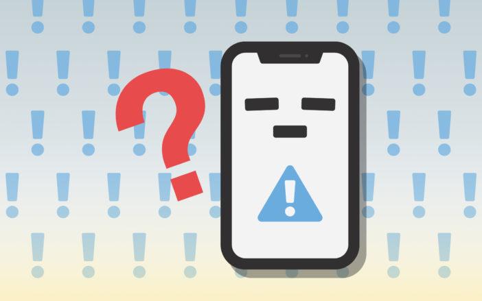 iphone isnt activated fix