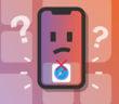 safari not working on iphone fix