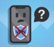 vpn not working on iphone fix