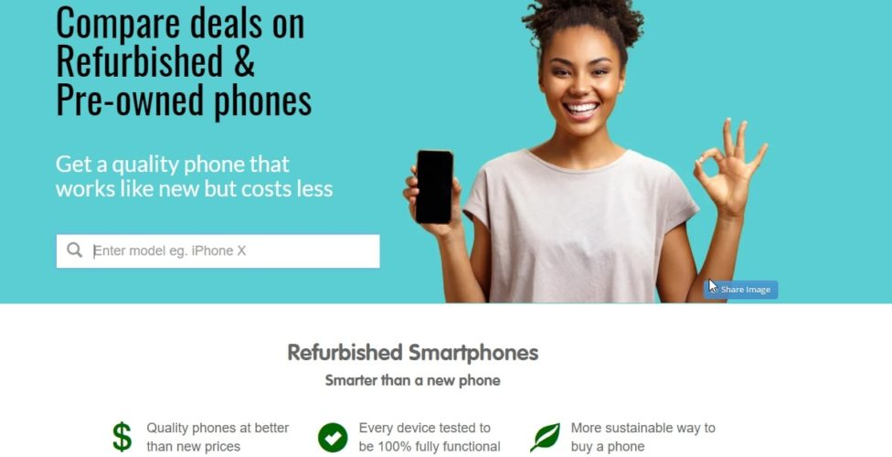 buy refurbished cell phones on sellcell