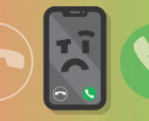iPhone Call Failed? Here's The Real Fix.