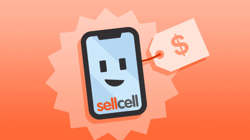 Buy And Sell Used And Refurbished Phones With SellCell!