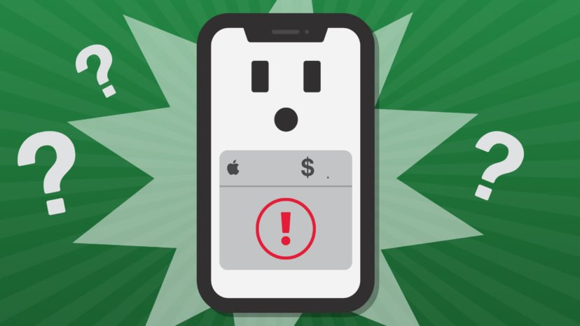 payment_not_completed_on_iPhone_fix