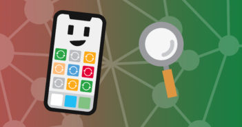 Should I Allow Apps To Request To Track On My iPhone? Here's The Truth!