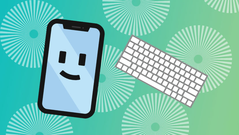 7 iPhone Keyboard Shortcuts & Settings You Need To Kno